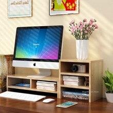 Настольный монитор, подставка для телевизора, ЖК-шкаф, мебель для гостиной, тв стойка, гостиная шкаф для телевизора
