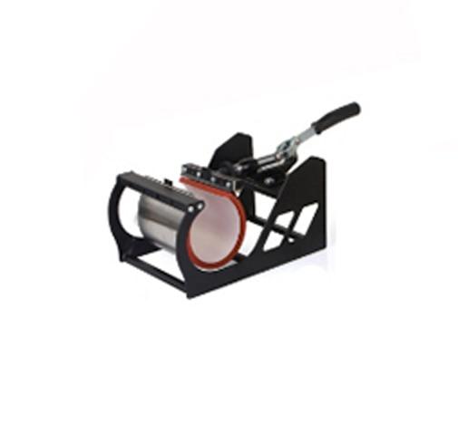 mug press machine partmug press machine part