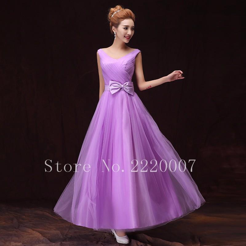 Asombroso Vestidos De Dama Ipswich Modelo - Ideas de Estilos de ...