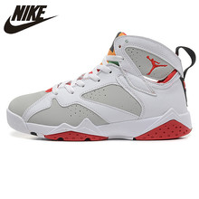 timeless design ef256 35bf6 Nike Air Jordan 7 Rétro