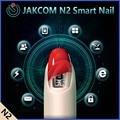 Jakcom N2 Смарт Ногтей Новый Продукт Спутниковое Тв Приемника Iks Sks Цифровой Tv Box Solo Pro V3