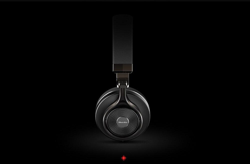 Bluedio T3 Plus Wireless Bluetooth Headphones Bluedio T3 Plus Wireless Bluetooth Headphones HTB1a60YNXXXXXafaFXXq6xXFXXXu