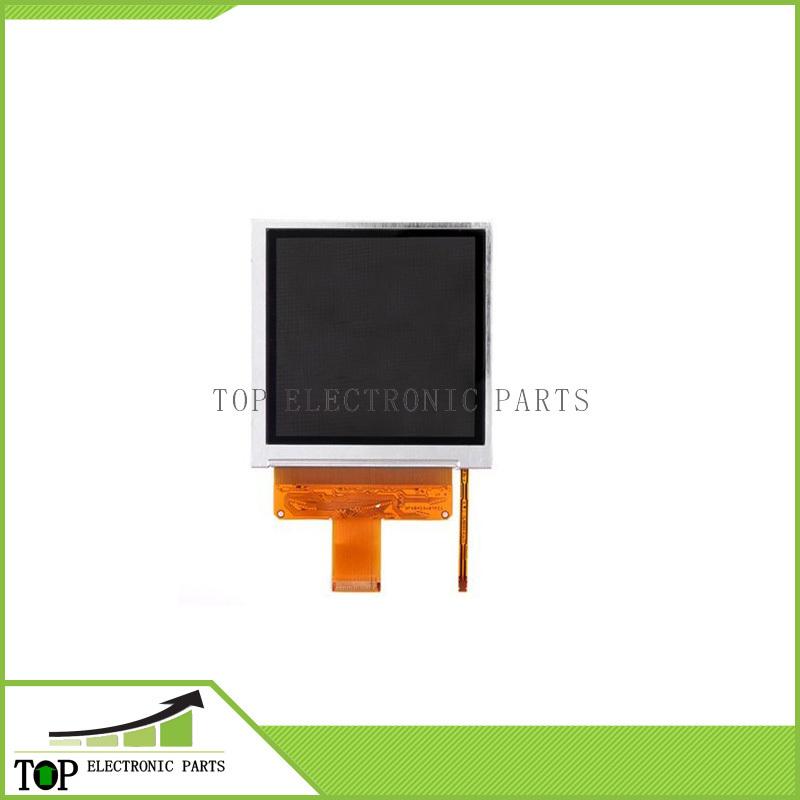 High quality Original 3.0'' inch LQ030B7DD01 LCD screen display panel for  MC3000 MC3070 MC3090