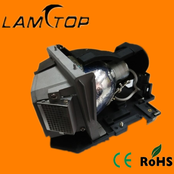 FREE SHIPPING   LAMTOP  projector lamp with housing  331-2839  for  4220X free shipping original 331 9461 projector lamps p vip190w inside 2000hrs with housing for dell s320 s320wi