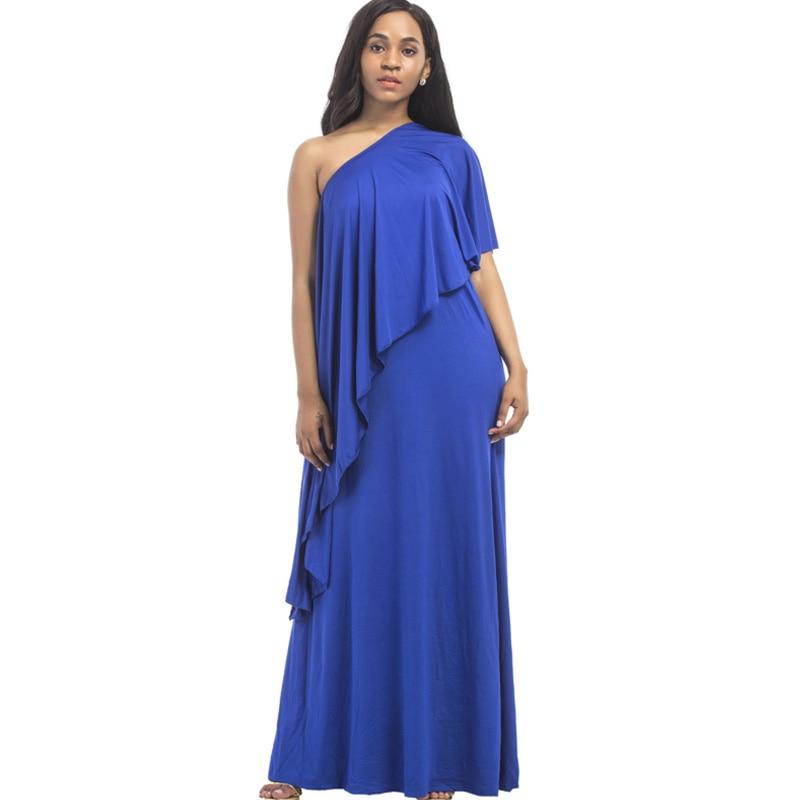08257b9a86a40 best dress evening runway ideas and get free shipping - a3d3f627