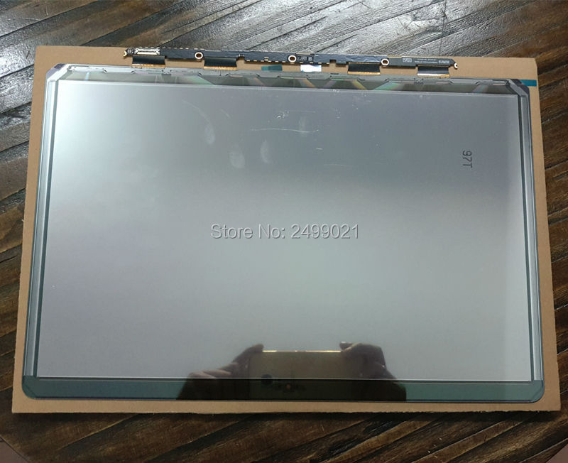 a1398 lcd display 2015 03