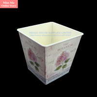 Metal Classic Vase Table Vase Small Flower Arrangment Product Free Shipping