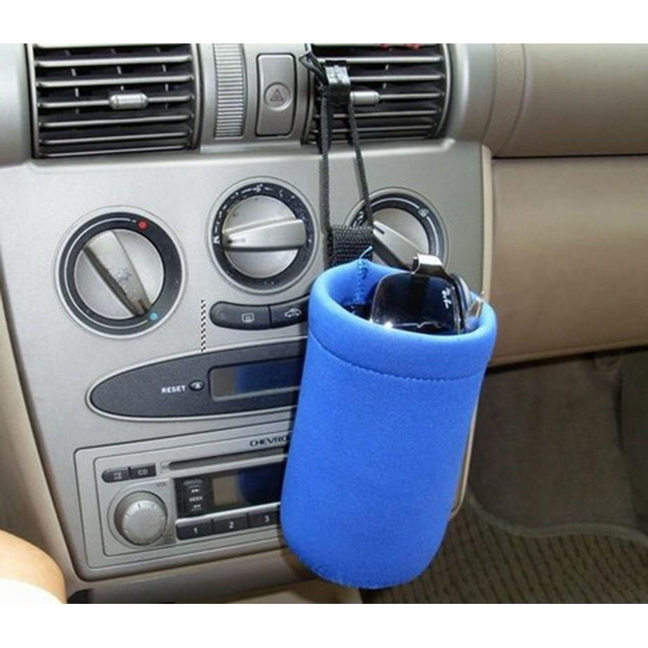 12V Portable Car Baby Food Milk Cup Warmer Baby Bottle