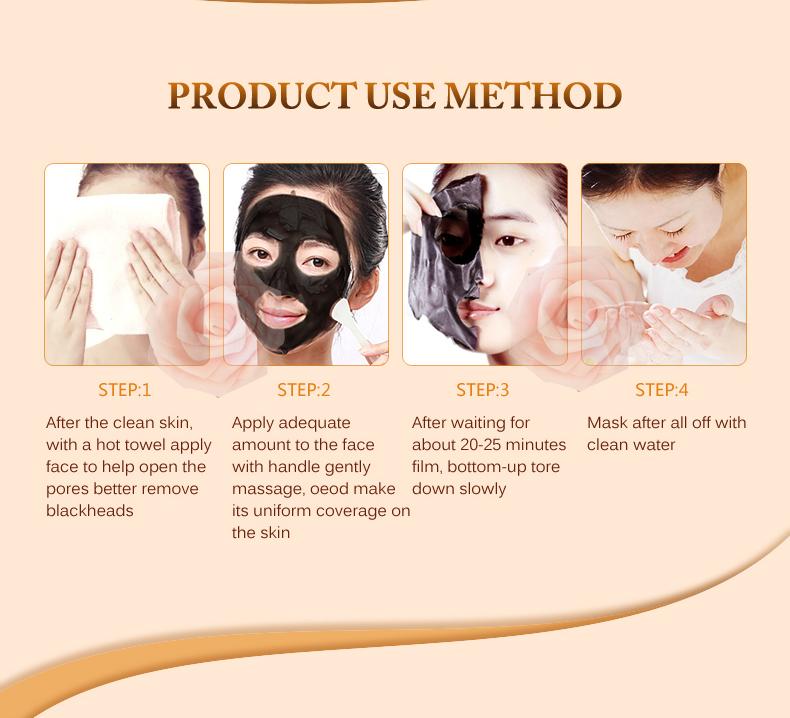 вулканической почве маска для лица акне удалить угрей клещ прополис уход за лицом лечения ремонт отбеливающий крем увлажняющий уход за кожей