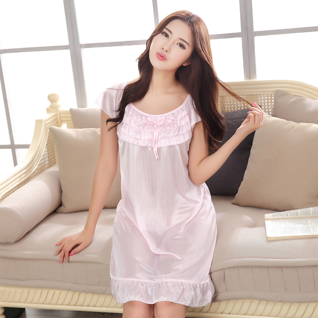 Sexy nighties images