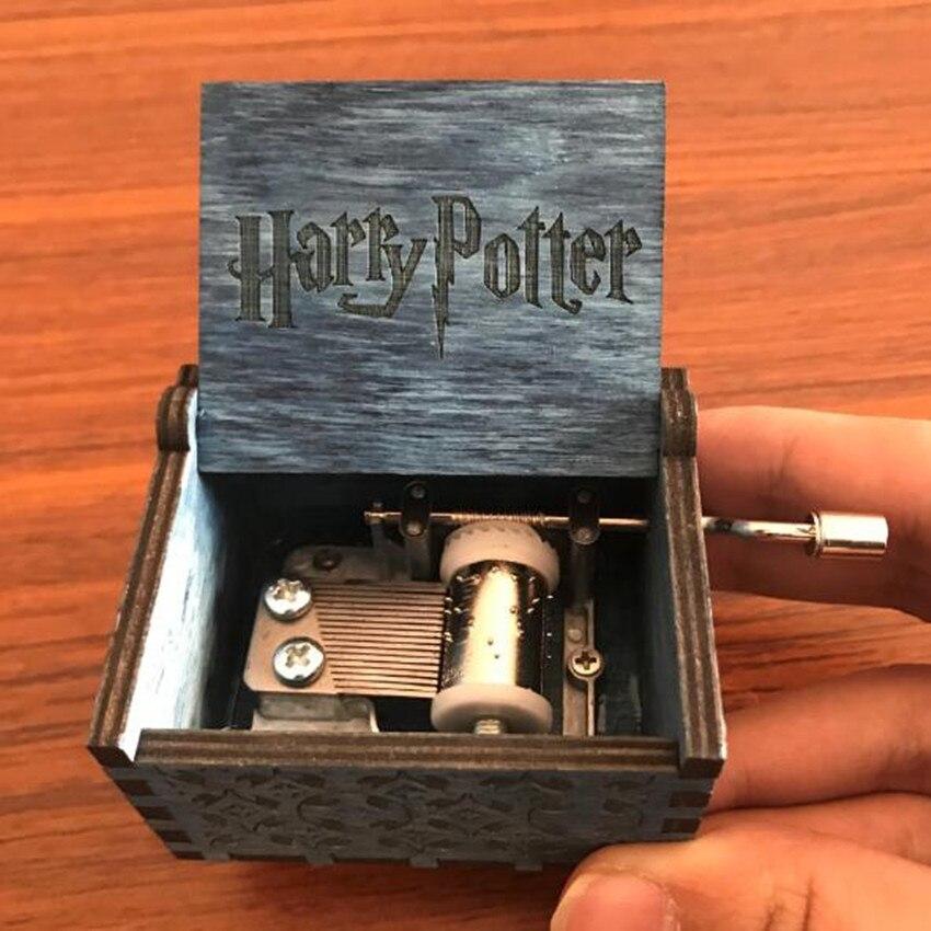 Weihnachtsgeschenk Film Harry Potter Star Wars Game of Thrones ...