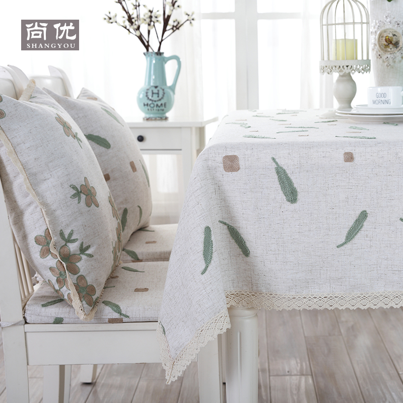 Popular Gray Tablecloth Buy Cheap Gray Tablecloth lots  : Natural font b gray b font font b tablecloth b font cotton grey simplicity dining lace from www.aliexpress.com size 800 x 800 jpeg 405kB