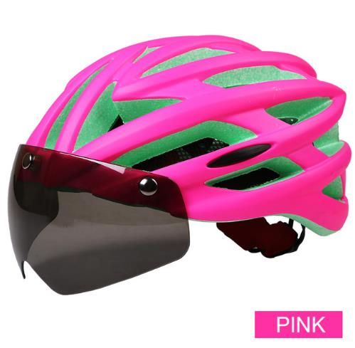 ultralight Cycling Helmet EPS PC MTB Mountain Road Bike Helmets Air Vents Safe Bicycle Equipment for men women 2017 women s cycling shorts cycling mountain bike cycling equipment female spring autumn breathable wicking silicone skirt