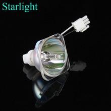 Mp515 mp515st mp525 mp525st cp-270 ms500 mx501 ms500 + ms500h mp526 mp575 mp576 fx810a in102 projektor lampe für benq