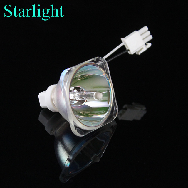 Mp515st mp515 mp525 mp525st mp526 mp575 mp576 cp-270 ms500 mx501 ms500 + ms500h fx810a in102 lâmpada do projetor para benq