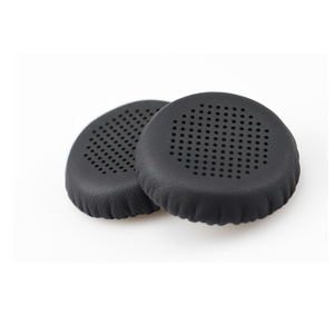 Image 5 - Foam Ear Pads Cushions for KOSS porta pro sporta Pro px100 Headphones Earpads High Quality Best Price 12.6