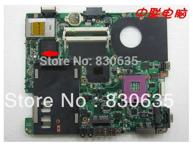 F80L connect with printer motherboard tested by system lap connect board mbx 185 connect with printer motherboard tested by system lap connect board
