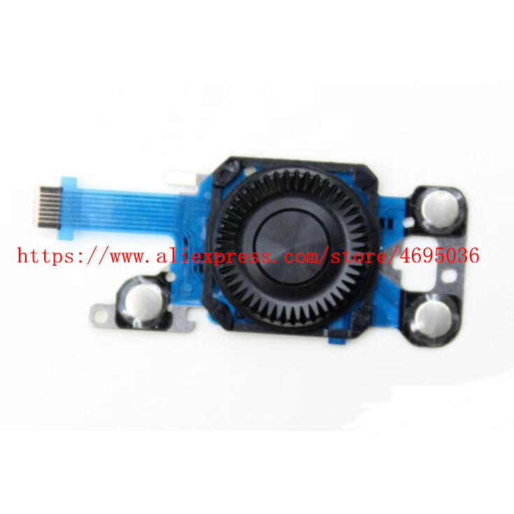 NEW A5000 A6000 Key Board For Sony Remarks Color And Model Number Camera Repair Replacement Parts