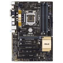ASUS B85-PLUS R2.0 Carte Mère LGA 1150 i7 i5 i3 DDR3 32G SATA3 ATXmotherboard utilisé 90% nouveau