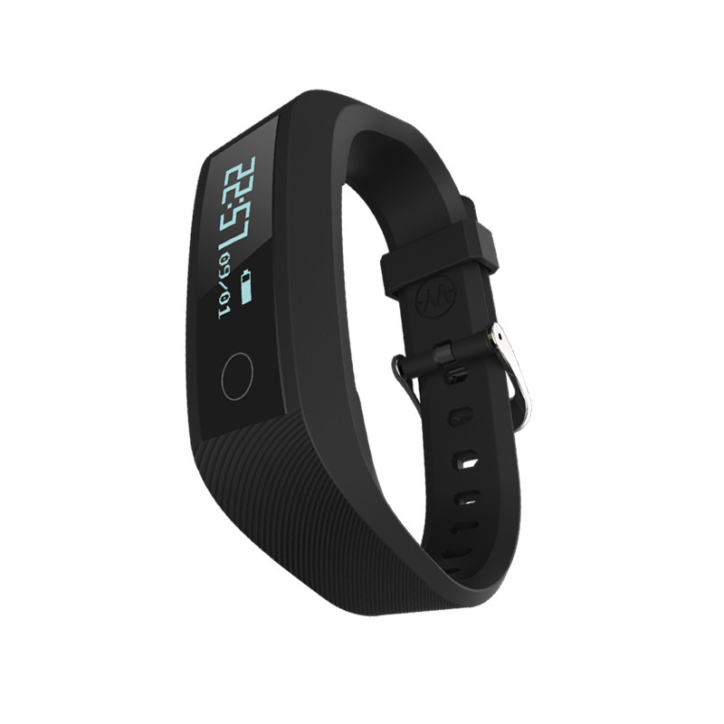 Y01 Bluetooth Smartwatch Smart Bracelet Band Heart Rate Monitor Wristband Fitness Tracker For Android IOS Phones