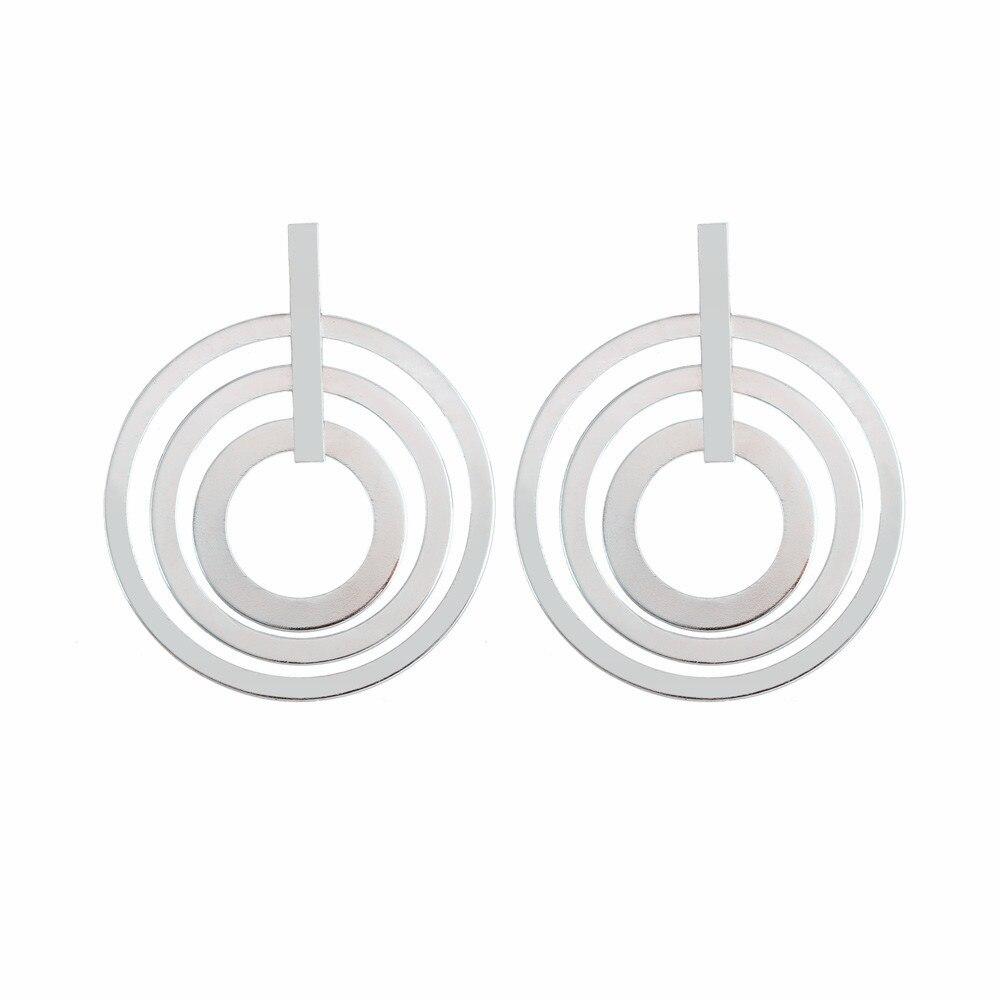 EXJ030 silver
