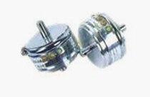 WDD35S-1 precision conductive plastic potentiometer WDD35S-2 single axis potentiometerWDD35S-1 precision conductive plastic potentiometer WDD35S-2 single axis potentiometer