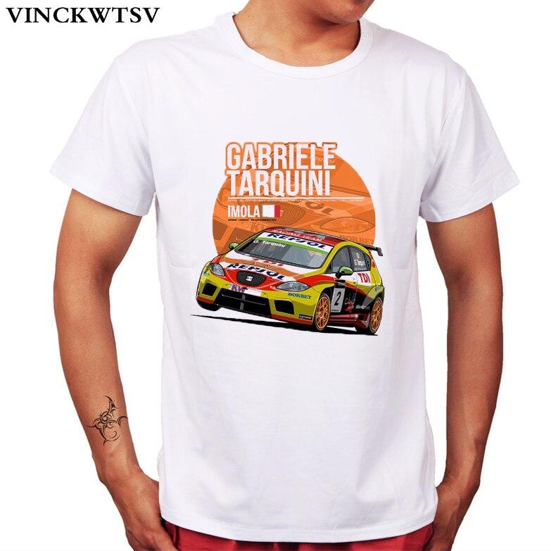 Online Get Cheap Race Shirt Designs -Aliexpress.com | Alibaba Group