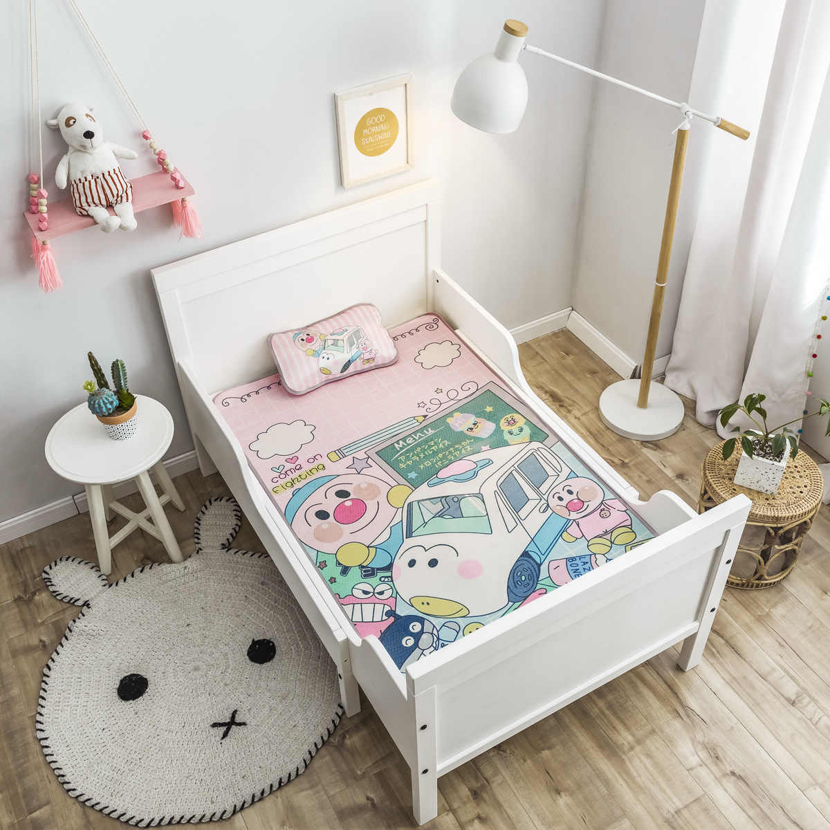 Bing Bed Linen Baby **