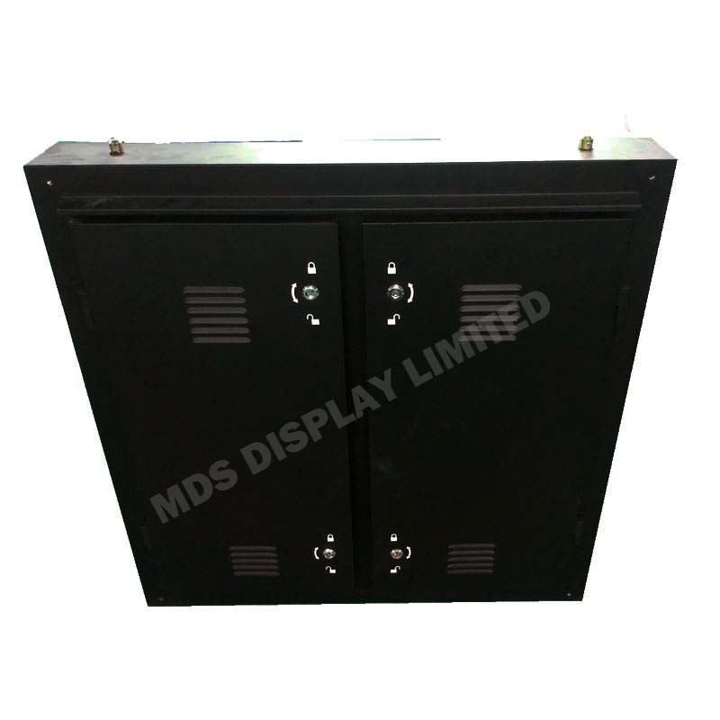 High brightness P10 <font><b>outdoor</b></font> <font><b>led</b></font> screen, 960x960mm external display board, 96x96pixel waterproof smd <font><b>full</b></font> <font><b>color</b></font> <font><b>led</b></font> <font><b>billboard</b></font> image