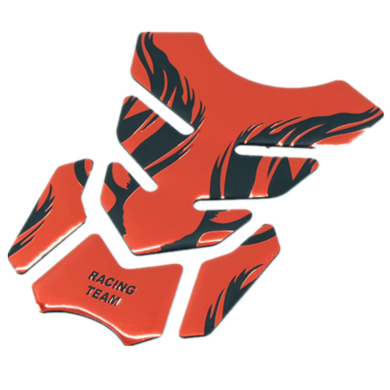 Motorbike Tank Pad Protector Motorcycle Scratch Pad compatible Triumph U.K Union Jack Flag-Klassik