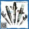 auto parts fuel injector 0445110171,automobile cng fuel injector 0 445 110 171,auto engine parts injector 0445 110 171