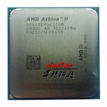AMD FX-8150 FX 8150 CPU FD8150FRW8KGU 125W 3.6GHz Socket AM3 32nm 8MB Desktop