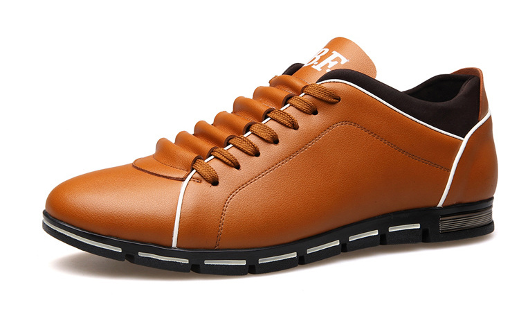 HTB1a6ACrZuYBuNkSmRyq6AA3pXaG ZERO MORE Big Size 38-50 Men Casual Shoes Fashion 5 Colors Hot Sales Shoes for Men Spring Comfortable Men's Shoes Dropshipping