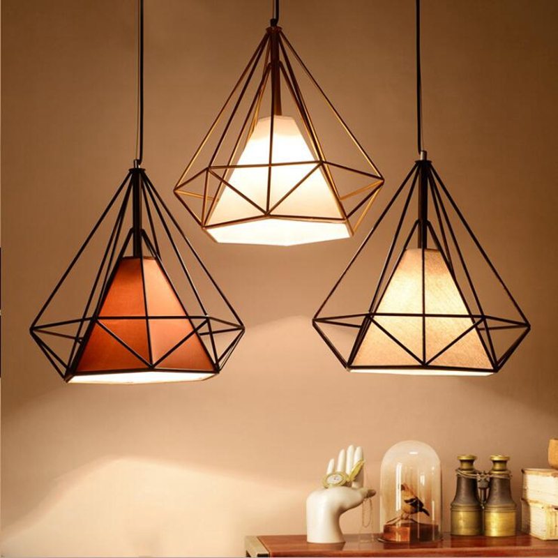Kitchen Lighting Fixture Sets: Aliexpress.com : Buy LuKLoy Modern Pendant Light Hanging
