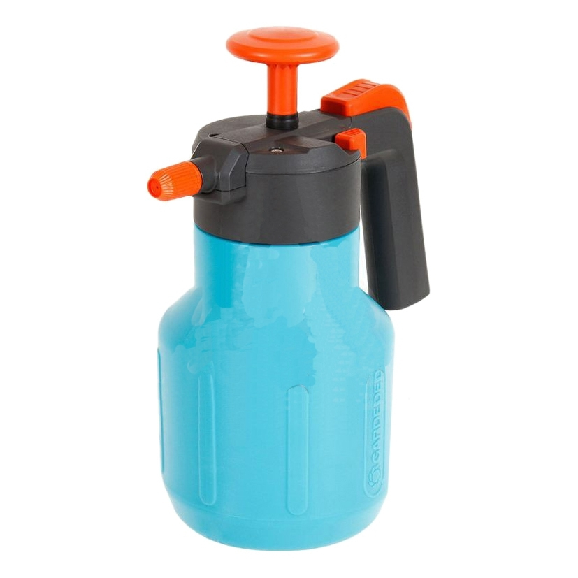 Sprayer GARDENA 00814-3000000