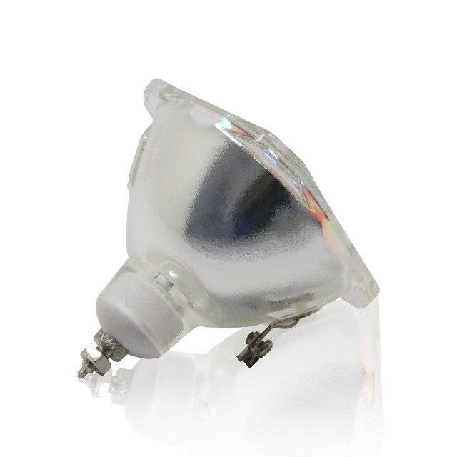Lámpara de proyector de televisión, Bombilla XL 2400 XL2400 para Sony KF 50E200A KF E50A10 KF E42A10 KDF 46E2000 KDF 50E2000