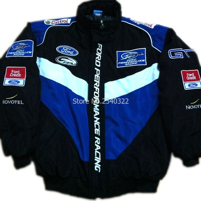 Online Buy Wholesale F1 Jackets From China F1 Jackets