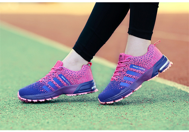 Brand sneakers 17 new summer cheap mens running shoes Men and Women's Breathable shoe max Outdoor Sports Shoes Plus size 45 46 20