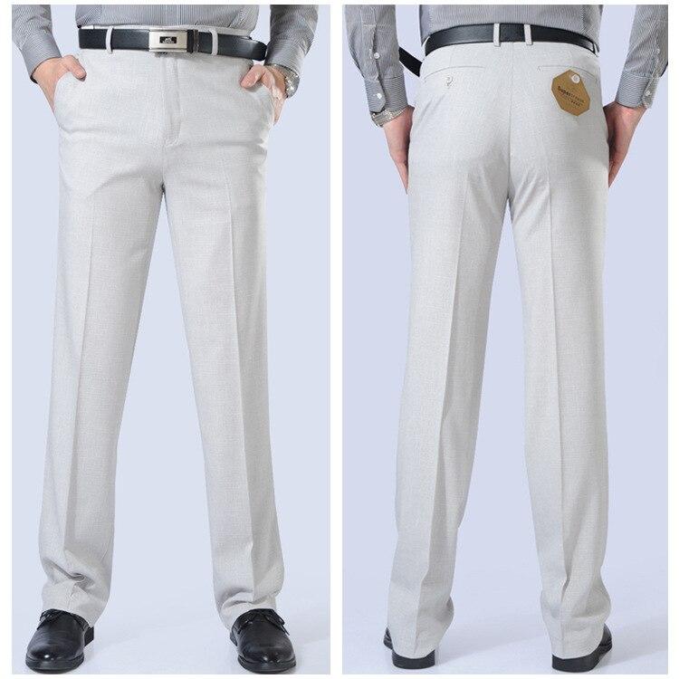 Online Get Cheap Dress Pants Men -Aliexpress.com | Alibaba Group