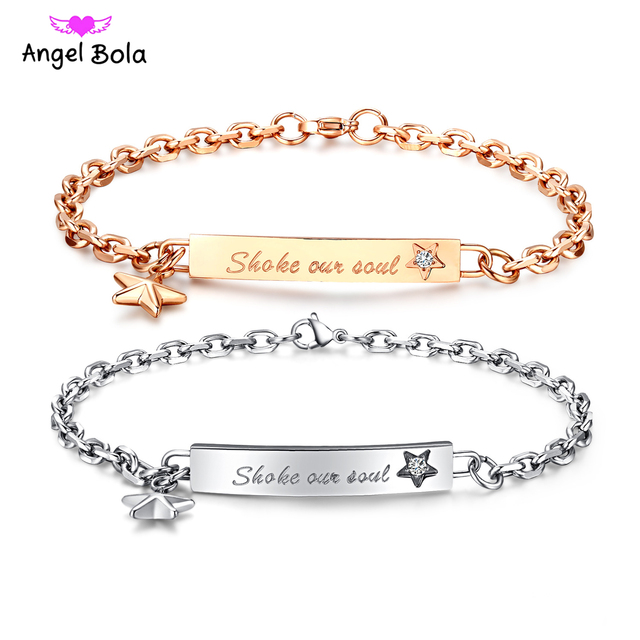charm beast p bracelet the asp beauty