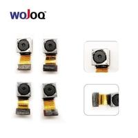 WOJOQ Original Rear Main Camera Big Camera Flex Cable Back Camera For Sony Z3 D6603 D6653