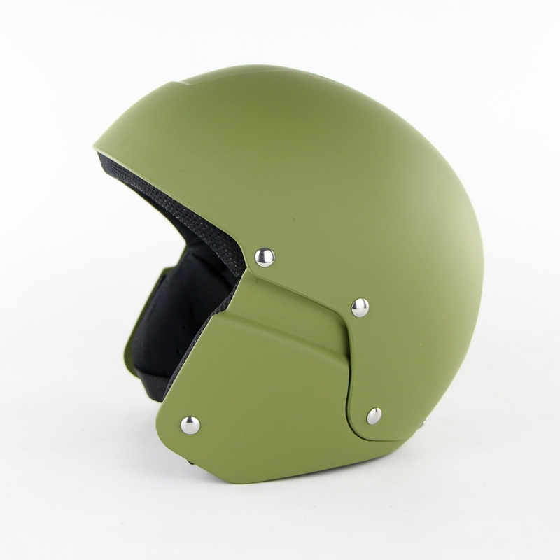 FeiTian Australian Heart Simple Baseball Caps For Kids Fashionable Great For Sports Hiking Sunmmer Hat