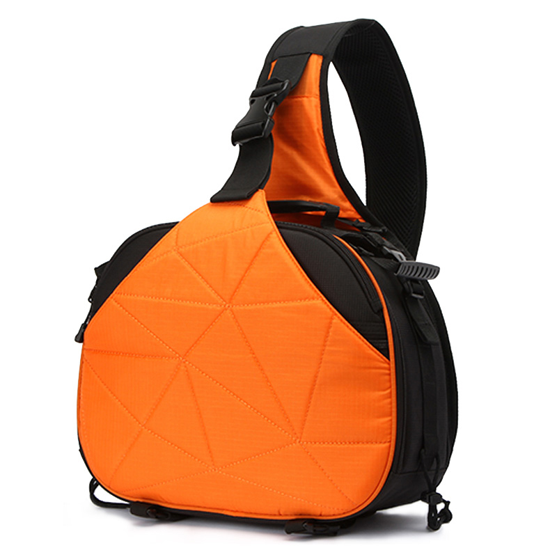 Outdoor Waterproof Backpack Camera Video Bag For Digital DSLR Camera Bag For Nikon For Canon For DSLR