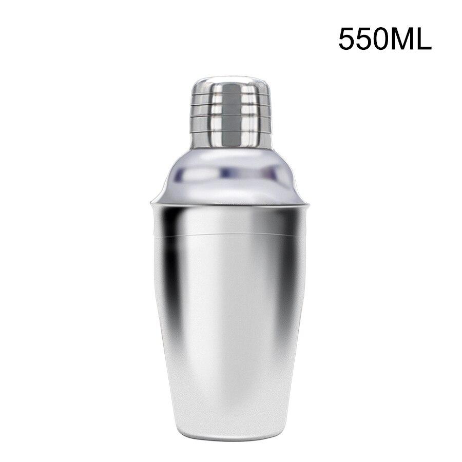 单个550ML