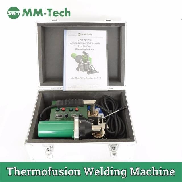 Geomembrane Welding Machine PE.jpg_.webp