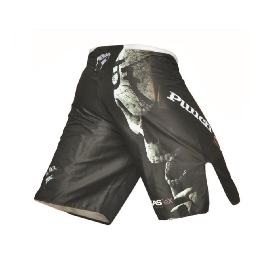 SUOTF/Новинка весны года; свободные боксерские шорты MMA muay Thai; удобные быстросохнущие спортивные тренировочные шорты; по всему миру