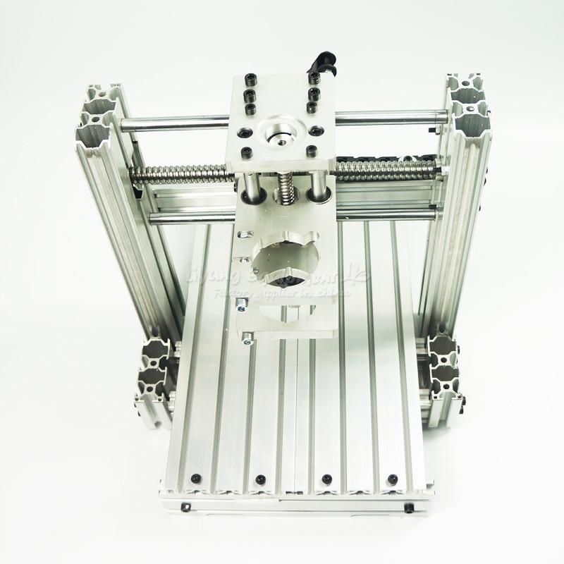 cnc milling machine frame kit 3020 with aluminum plate mini lathe password jdm get ruckus zoomer billet aluminum frame extension kit [green] 11 passwordjdm