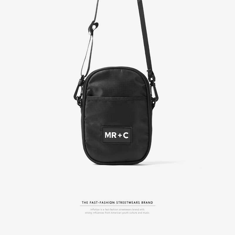 Поясная сумка для мужчин, поясная сумка в стиле бум, сумка Единорог для женщин, пояс для денег, дорожная сумка для мобильного телефона 149AI2017