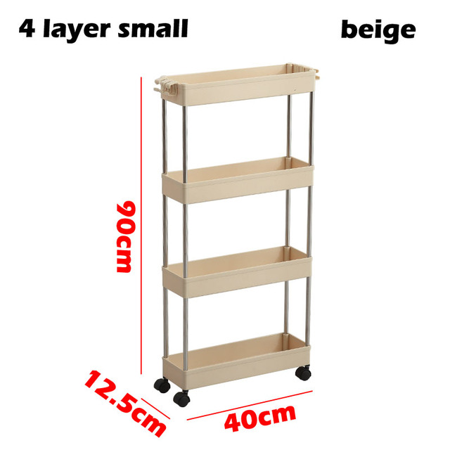 4 layer-small-beige