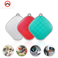 A9 Mini GPS Tracker WIFI Realtime Tracking Localizador GPS Personal Tracker Kids SOS Alarm Voice Monitor 5 days Standby Free APP